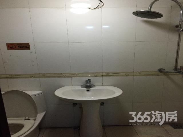 未央路黄陵矿业小区3室2厅2卫137�O整租精装