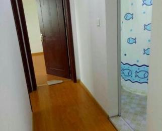 滨江开发区无敌湖景房,合租男女不限,拎包入住。