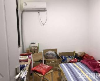 海赋尚城 三房一厅 采光好 配套设施齐全 有钥匙