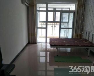 阳光汇景+一室一厅+精装修+电梯房+朝南户型+看房方便