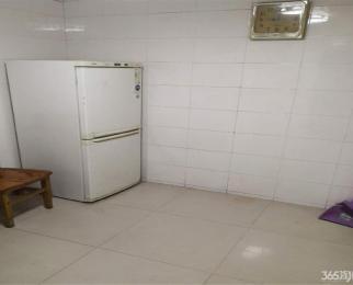 急江宁百家湖1号线地铁站 太阳城国际公寓 精装电梯公寓