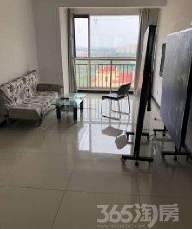 急售蓟县富龙湾2203