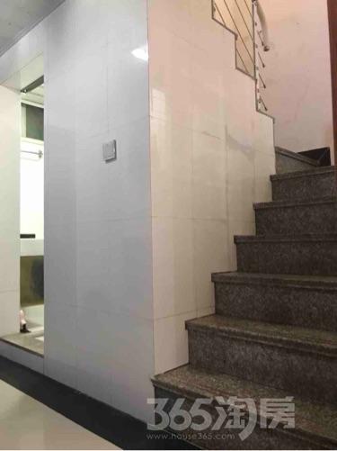 财富广场150平米整租精装