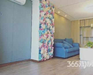 中赢康康谷loft两室赞寓公寓直租月付无压力临近地铁