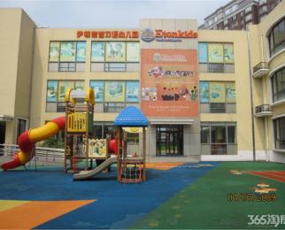骋望骊都 幼儿园出售 租金稳定 投资自用都可以的