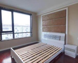 江宁大学城骋望丽都 科技住房 恒温恒湿恒氧 精装三房 高性价比