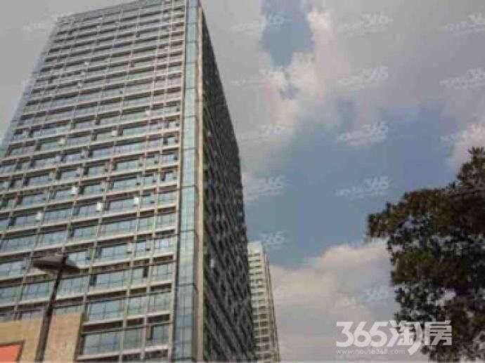 长江一号65平米整租精装可注册公司