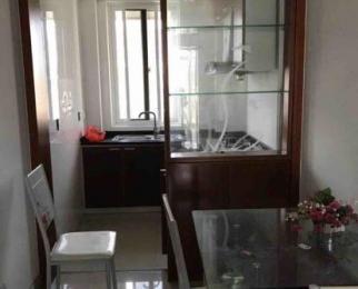 江山星园2室2厅1卫70平米整租精装