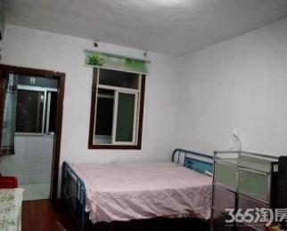 东门街2房1厅双南精装租金便宜地铁就在家门口