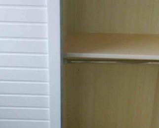 靖安佳园4室2厅2卫60平米整租精装