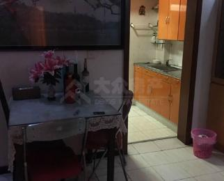 曹张新村2室2楼采光佳扬名小学南北通透近天惠超市直