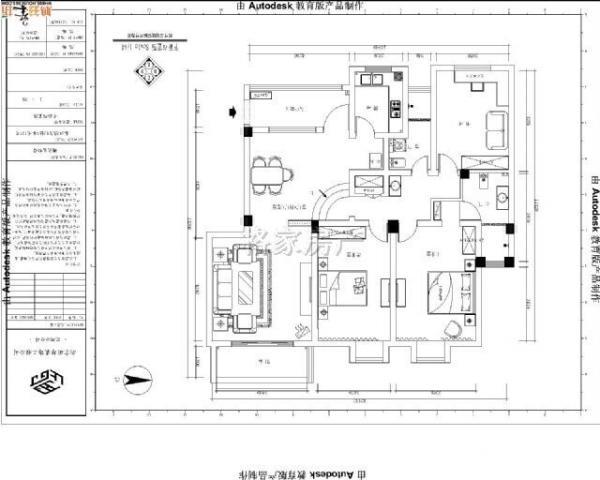 芜湖二手房出售 弋江区二手房 高校园区二手房 【出售】【春江绿岛】