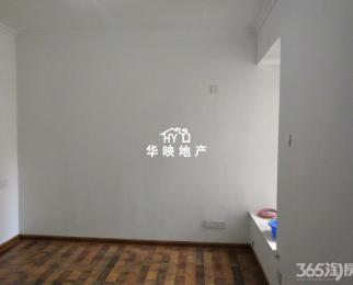【国贸天琴湾】精装修2房,增车位,采光无影响,看房有钥匙,急卖