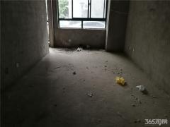 利华锦锈家园1楼白坯4...