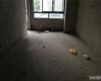 利华锦锈家园1楼白坯45平米可做仓库1室500元/月