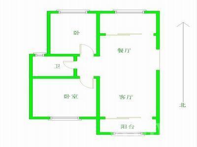全新家私电器,新区港龙城2500元/月