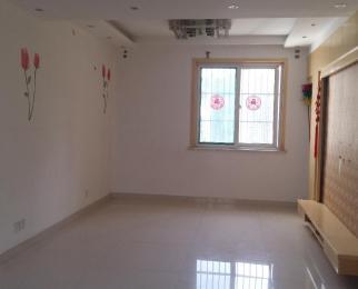滨湖和园 2房 2台空调 中等装修 家具家电齐全 看房方