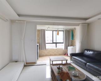 招商方山里 3室2厅 小三房 地暖 边户全明