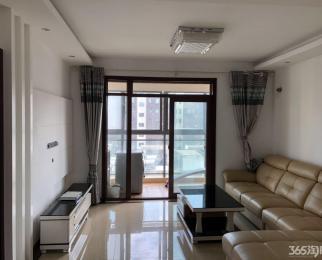 阿尔卡迪亚精装三室电梯房 靠近大厂地铁站 鑫乐生活广场