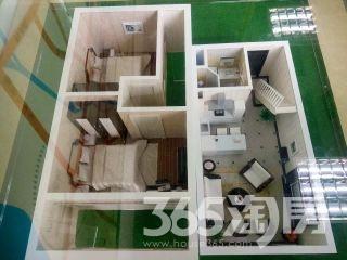 吴中区伟业迎春商业广场2室1厅1卫37�O