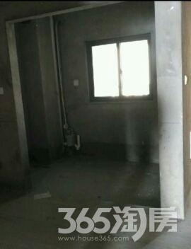 融邦・领秀国际3室2厅2卫送4.2万产权车位
