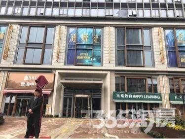 涟城汇62㎡办公出租,可注册公司