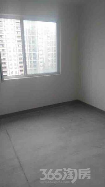 亚东同城逸境2室2厅1卫87平米整租毛坯