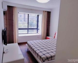 祥和人家3室1厅1卫20平米合租精装