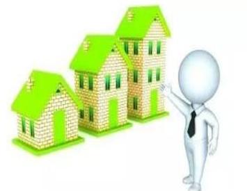 【实用】您的房屋租赁合同备案了?