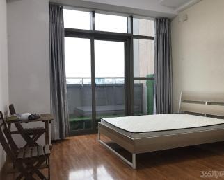 <font color=red>紫荆国际公寓</font>2室1厅1卫46平米整租精装