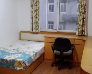 中山东路520号1栋302室2室1厅1卫72平米精装整租