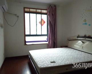 学林雅苑2室2厅1卫100平米