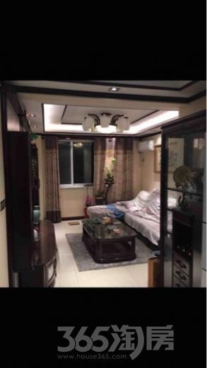 文汇苑3室2厅1卫103平米100万元产权房豪华装2012