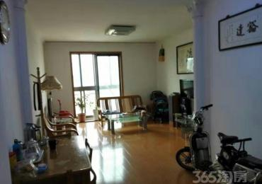 【整租】威尼斯水城1街区3室2厅