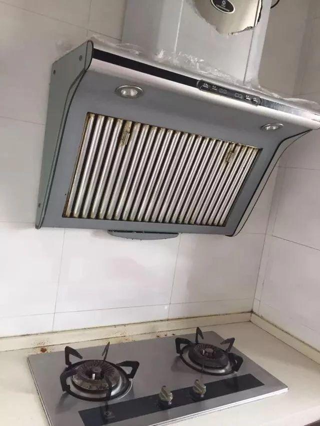 琼林苑出租房家电全新拎包入住 交通便利