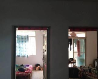 高薪区 兴园小区三室一厅一位楼层好 价格实惠 随时看房