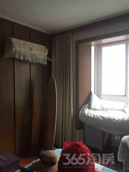 五星小区2室2厅1卫89平米精装使用权房2008年建满五年