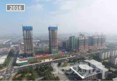 张家港汇金中心354�O