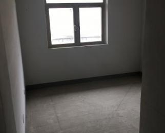 银河湾卓苑4层花园洋房绝佳3楼90平新空毛坯换房急售价格可议
