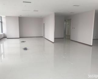季付大平层苏宁慧谷 多套河西万达广场 苏宁清江广场
