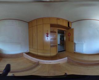 包河区 供电西村最新一栋 两室一厅 精装带供暖 地铁口 居家之选