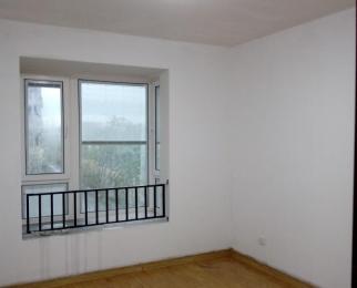 <font color=red>金地格林格林</font>3室2厅1卫85平米整租精装