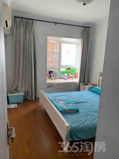 天宁景泰家园2室1厅1卫64�O