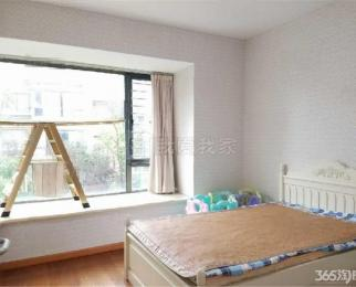 仙林南外对面 自住精装四房 有暖气 业主诚租 性价比高