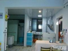 张家山+伟星左岸+步行街+精装+单身公寓+有宽带+拎包入住
