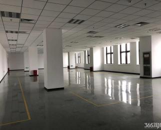 天隆寺地铁口 怡化中心 精装修 可注册 交通便利 随时接受看房