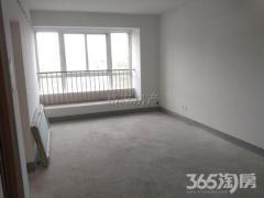 龙山新苑 毛坯单身公寓 新房 至今仍未住人