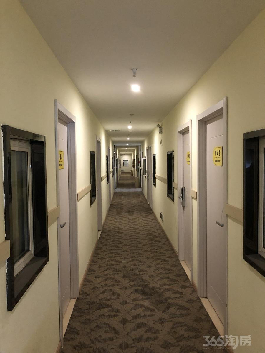 金箔路宾馆房屋出租无转让费租期长