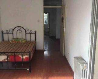 翡翠园3室2厅1卫110平米精装产权房2000年建满五年
