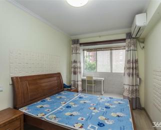 银城街精装3房价格低有钥匙直接看房